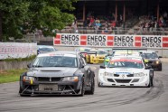 Eneos Riga Summer Race