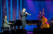 Chris Botti - 13