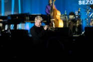 Chris Botti - 17