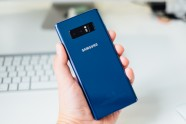 Samsung Galaxy Note 8 - 2