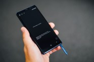 Samsung Galaxy Note 8 - 7