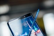 Samsung Galaxy Note 8 - 8