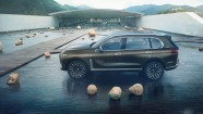 BMW Concept X7 iPerformance - 4