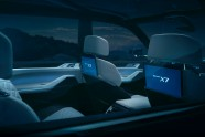 BMW Concept X7 iPerformance - 18