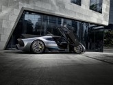 Mercedes AMG Project One - 7