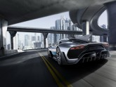 Mercedes AMG Project One - 13