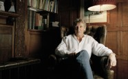 Roger Waters - 4