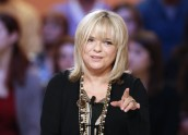 France Gall - 1