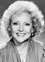 Betty White - 4