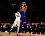 Knicks - Lakers, NBA