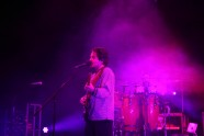 Milky Chance koncerts - 20