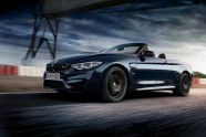 BMW M4 Convertible Edition 30 Jahre - 9