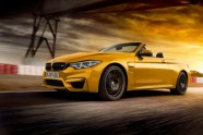BMW M4 Convertible Edition 30 Jahre - 13