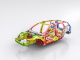 223513_New Volvo V60 safety cage