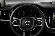 223517_New Volvo V60 interior