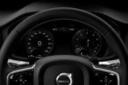223518_New Volvo V60 interior