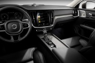 223521_New Volvo V60 interior