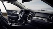 223524_New Volvo V60 interior