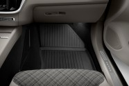 223526_New Volvo V60 interior