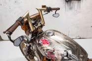 2_exploited racer.punk motorcycle. brat bob. cafe racer. scrambler. custom motorcycles.metalhammers.riga.7