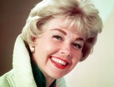 Doris Day - 1