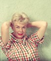 Doris Day - 4