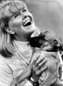 Doris Day - 7