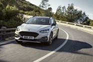 FORD_2018_FOCUS_ACTIVE__22