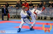 Jurmala Open-2018,. Karate - 5