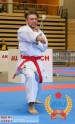 Jurmala Open-2018,. Karate - 8