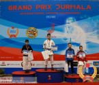 Jurmala Open-2018,. Karate - 9