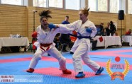 Jurmala Open-2018,. Karate - 11