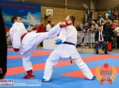 Jurmala Open-2018,. Karate - 20
