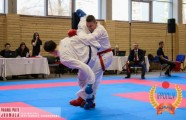 Jurmala Open-2018,. Karate - 23