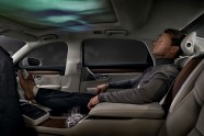 Volvo S90 Ambience