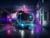 Volvo FE Electric - 5