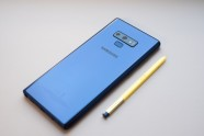 Samsung Galaxy Note 9 - 24