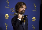 2018_Primetime_Emmy_Awards_-_Press_Room_58280.jpg-61d50