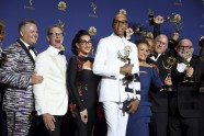 2018_Primetime_Emmy_Awards_-_Press_Room_09776.jpg-42fe4