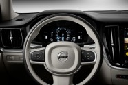 Volvo V60 Cross Country - 2