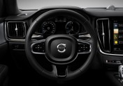 Volvo V60 Cross Country - 4