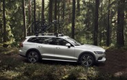 Volvo V60 Cross Country - 20