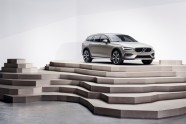 Volvo V60 Cross Country - 28
