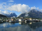 Andalsnes_1