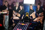 redbull night race13