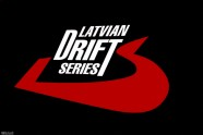 Latvian Drift Series 1.etaps