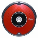 Roomba 625 Pro