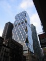 Hearst Tower