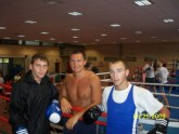 boxing - WC-2009 - 4