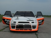 Lada_supersport3